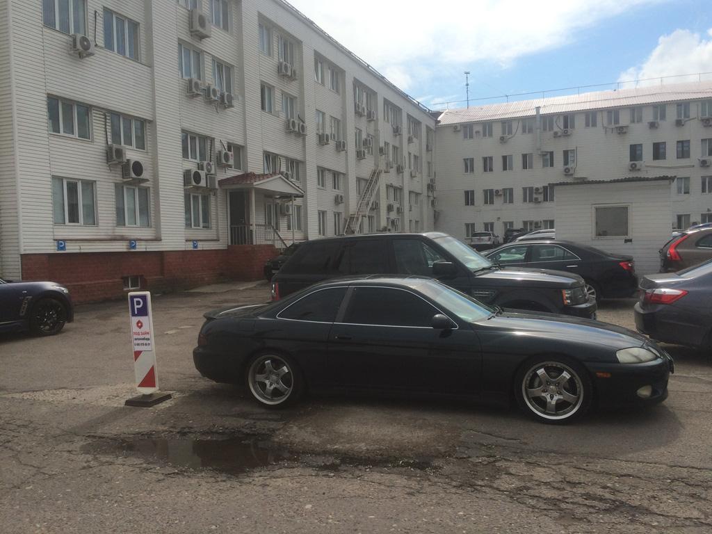 Сао москва ломбард круглосуточно отзывы об автосалоне эксперт в москве