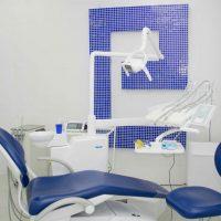 круглосуточная стоматология Новадент в ЦАО