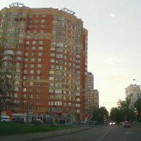Стоматология24 на Войковской