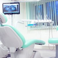 Стоматология 24 часа в Одинцово