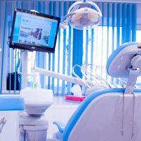 Стоматология Комфорт в Одинцово