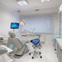 Стоматологический кабинет в Одинцово