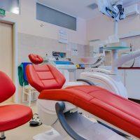 Круглосуточная стоматология в Ховрино