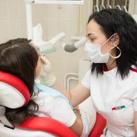 Стоматология 24 часа в Ховрино