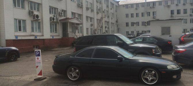 Займы под птс в москве Чистова улица деньги под залог автомобиля Лонгиновская улица