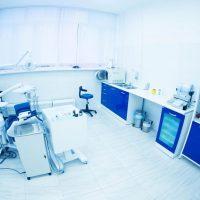 стоматология Мона-Лиза в Жулебино