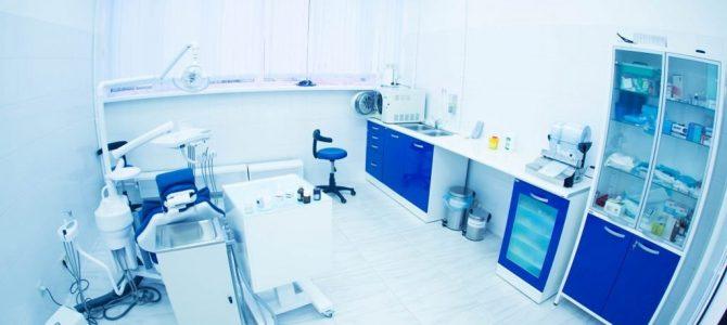 Круглосуточная стоматология «МонаЛиза» в Жулебино