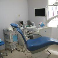 Стоматология 24 часа Элизабет Дент
