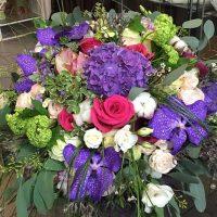 цветы 24 часа улица Свободы