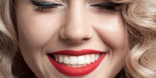 20.11.2017 Первое декабря — День Улыбки в круглосуточной стоматологии «Столица»