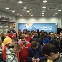 Магазин Xiaomi 24 часа