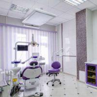 стоматология 24 часа новокуркино