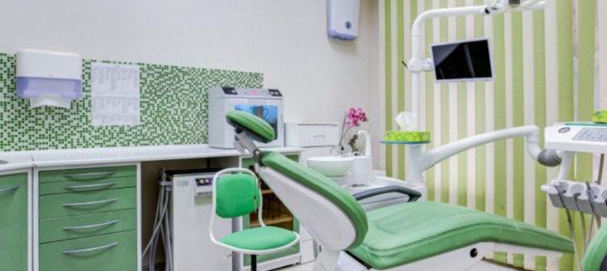 Круглосуточная стоматология «Специалист» в Химках