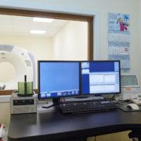 Диагностический центр 24 часа