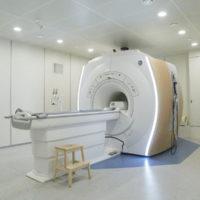 МРТ диагностика у Площади Гагарина