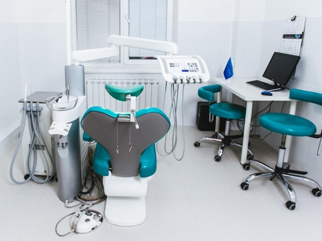 dentalway-1