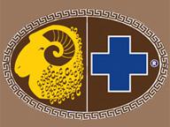 Ветеринарная клиника Золотое Руно