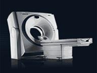 современный аппарат МРТ