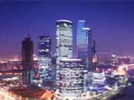 01.09.12 С Днем рождения, Москва!