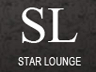 Кафе-ресторан СтарЛаунж в Бирюлево