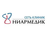 Стоматология Ниармедик в Коньково