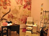 Круглосуточный салон красоты «Точка красоты» в Отрадном