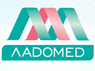 Ортопедический салон Ладомед