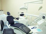 Стоматология ДентаСпа в СВАО