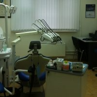 Круглосуточная стоматология МАИР на Варшавской