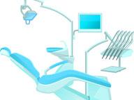 Оборудование стоматологии на Красносельской