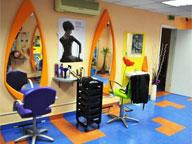 Салон красоты 24 часа в Бутово
