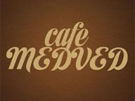 Кафе-ресторан MEDVED в Северном округе