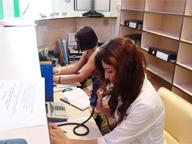 Стоматологическая клиника в Северном Бутово
