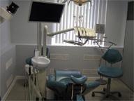 Стоматология 24 часа на Проспекте Мира