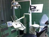 Круглосуточная стоматология Ростокино