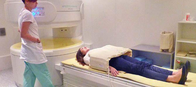 МРТ круглосуточно в «МедикСити» на Савеловской