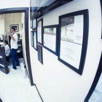 Стоматологическая клиника в Жулебино